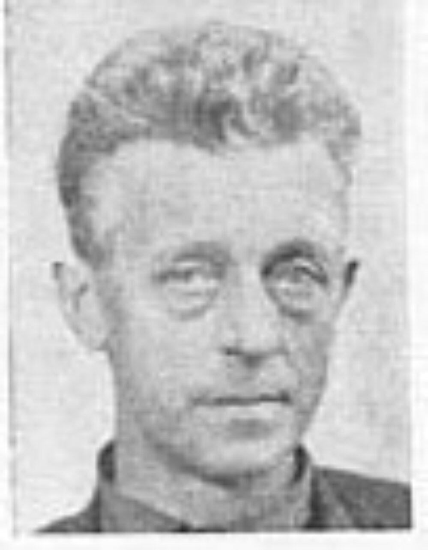 Hans H. Steinhaug