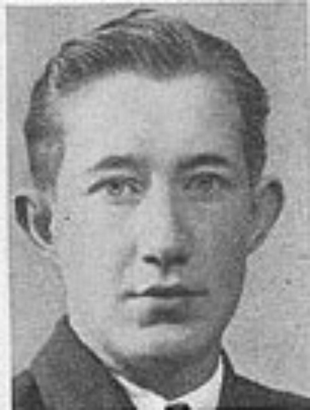 Roald Hermand Dahl