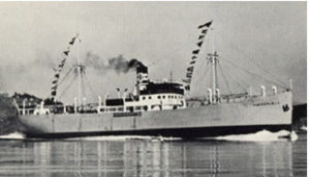 DS Taborfjell