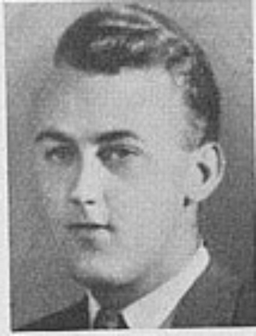 Gunnleif Muren