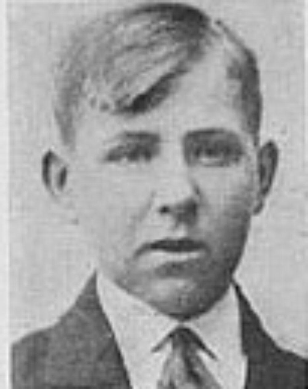 Olav Sigurd Samuelsen