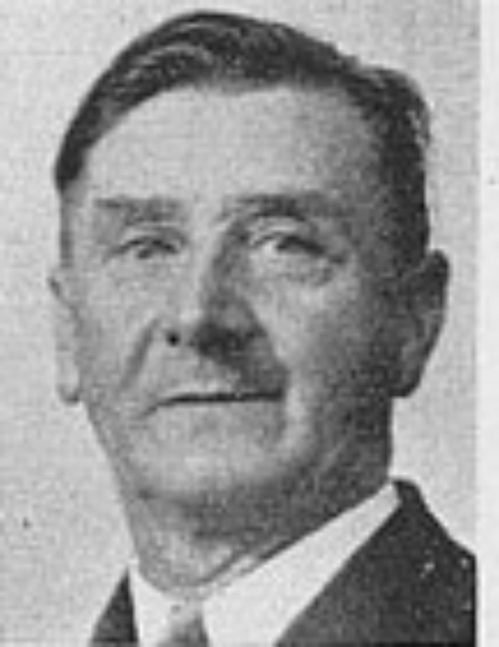 Emanuel Nilsen