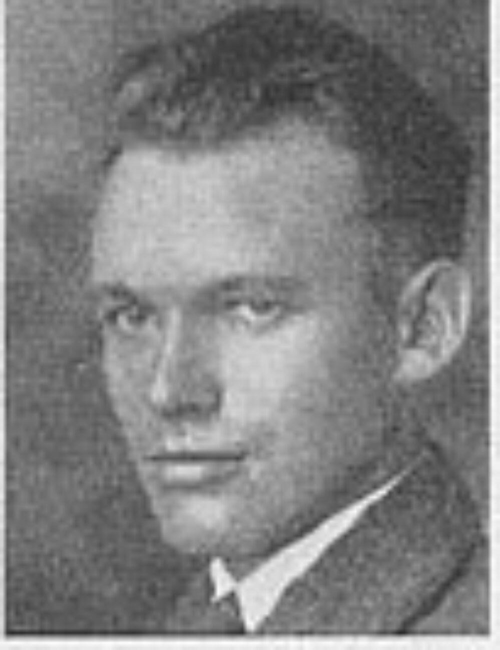 William Henriksen