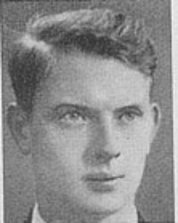 Erling Martin Bruvik