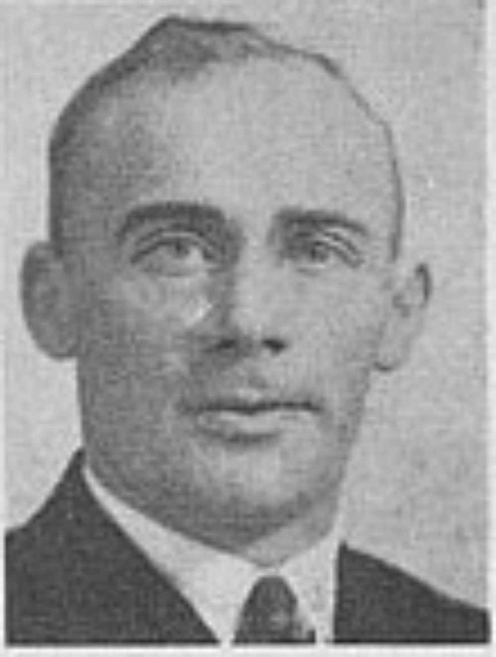 Einar Leonard Ellingsen