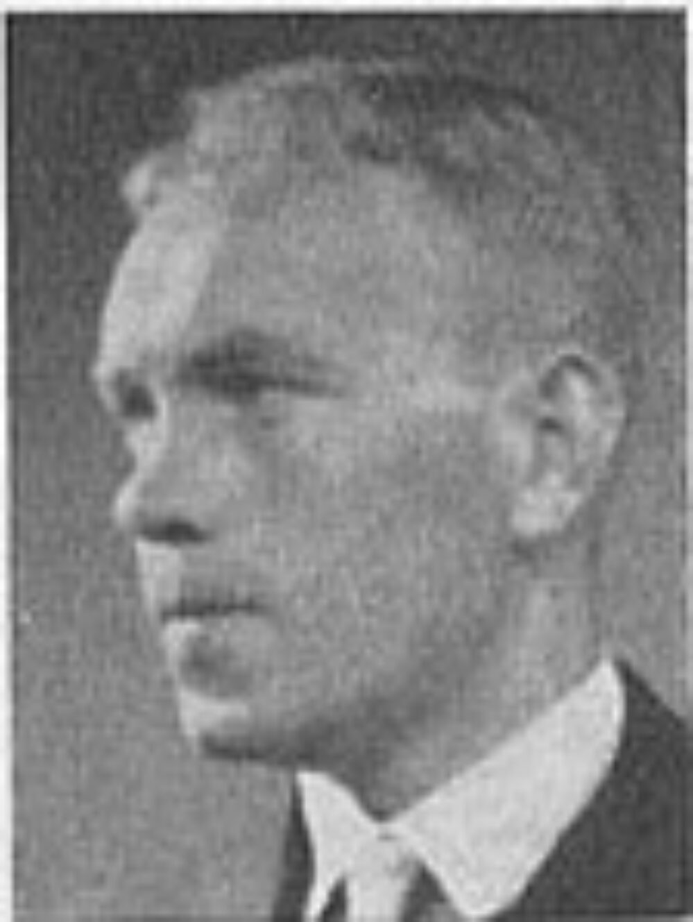 Jens Arthur Hegg