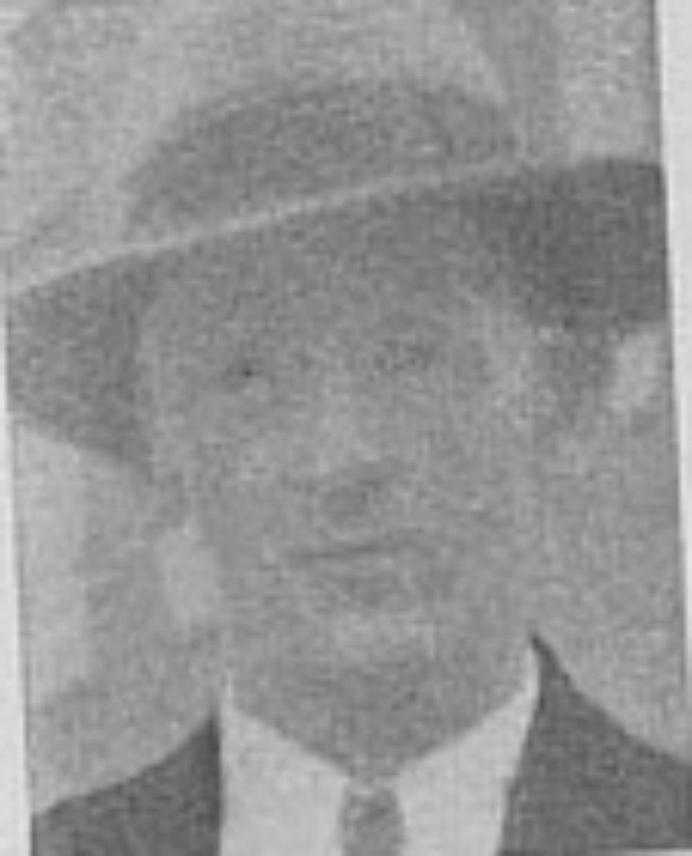 Christian Hermann Jensen