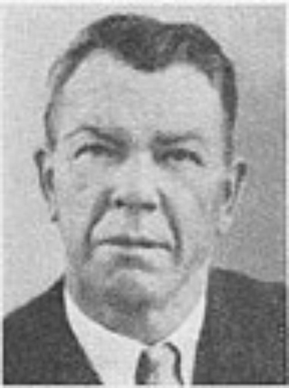 Bjarne Reidar Olsen