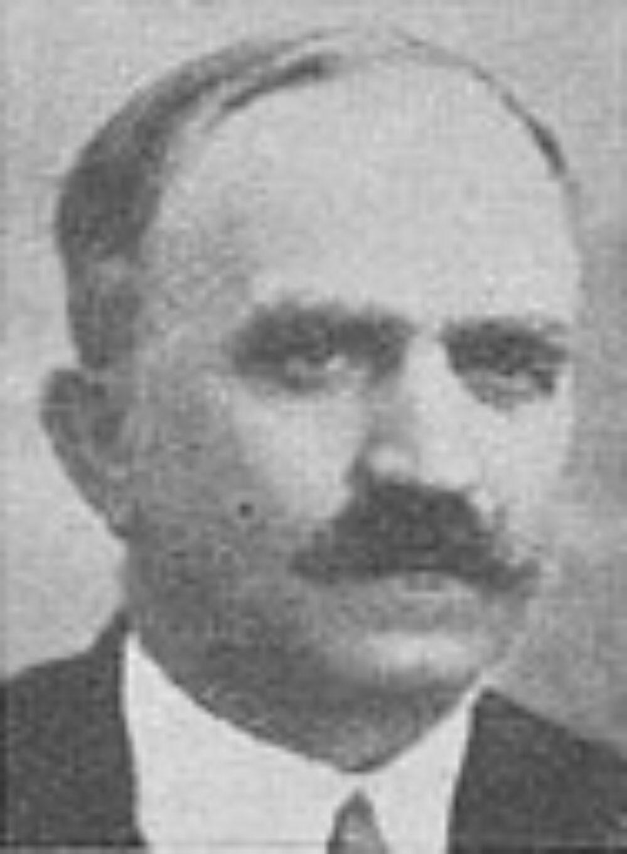 Lauritz Renberg