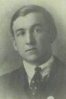 Oluf Olsen