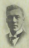 Johan Olufsen